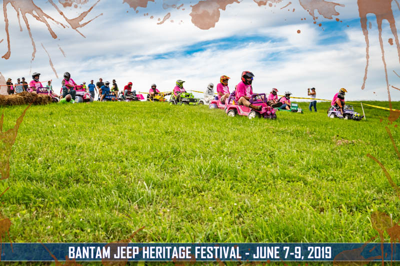 Barbie Jeep Race-56.jpg