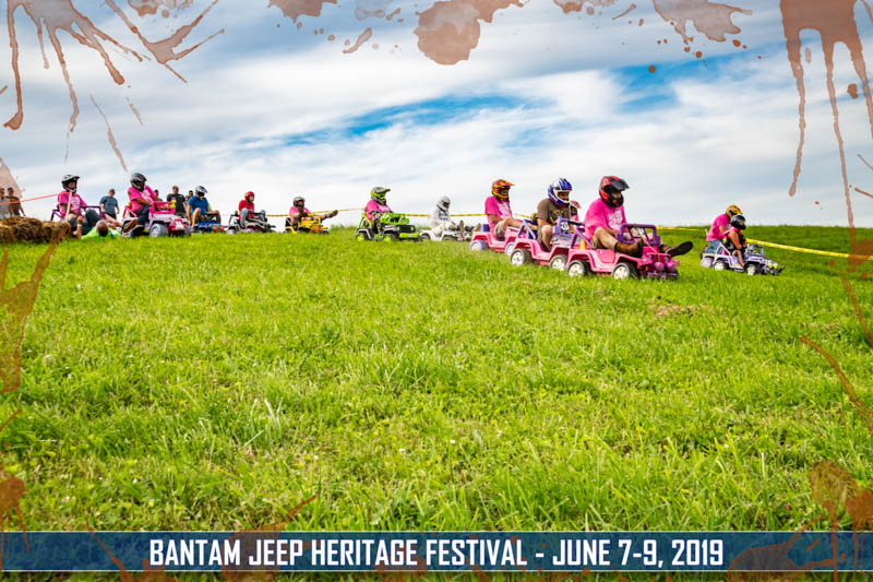 Barbie Jeep Race-57.jpg