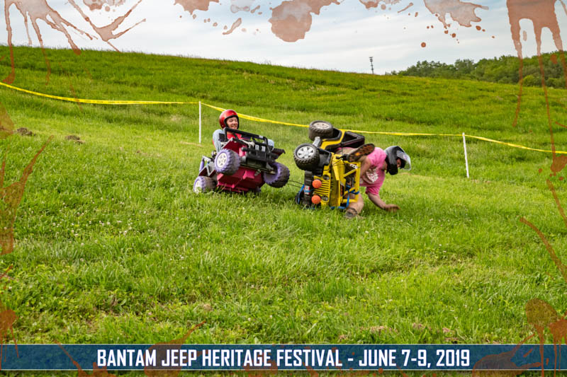 Barbie Jeep Race-59.jpg