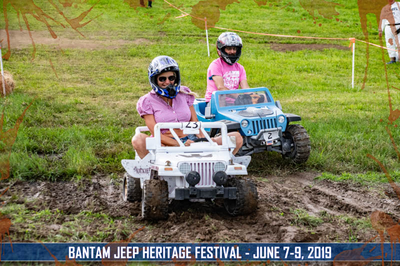 Barbie Jeep Race-60.jpg