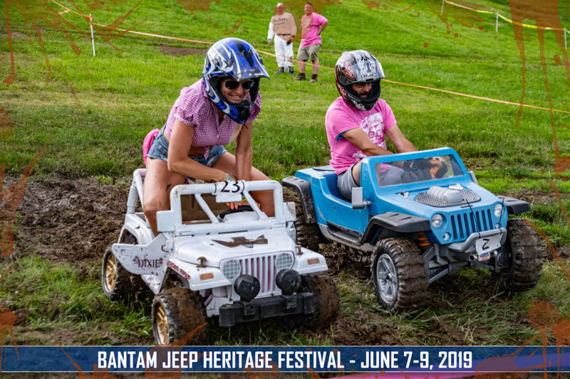 Barbie Jeep Race-61.jpg