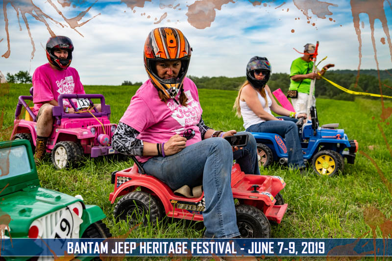 Barbie Jeep Race-62.jpg