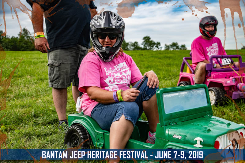 Barbie Jeep Race-63.jpg