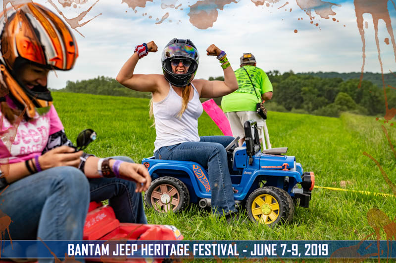 Barbie Jeep Race-64.jpg