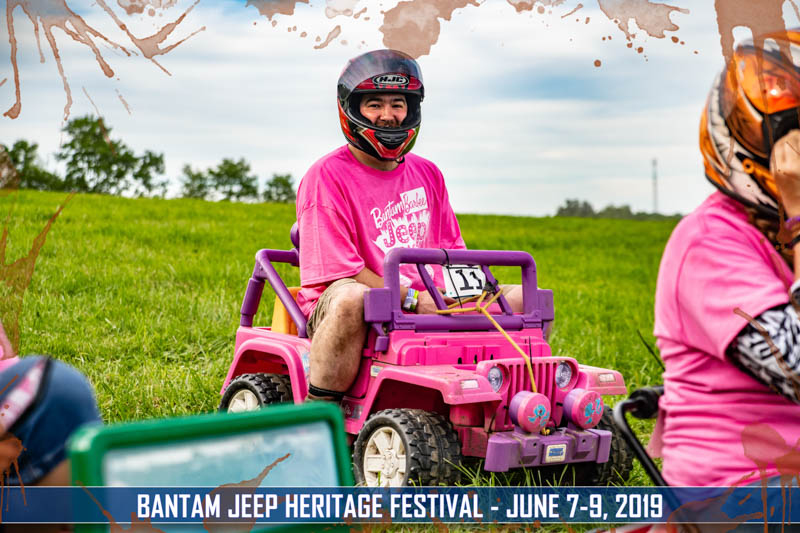 Barbie Jeep Race-65.jpg