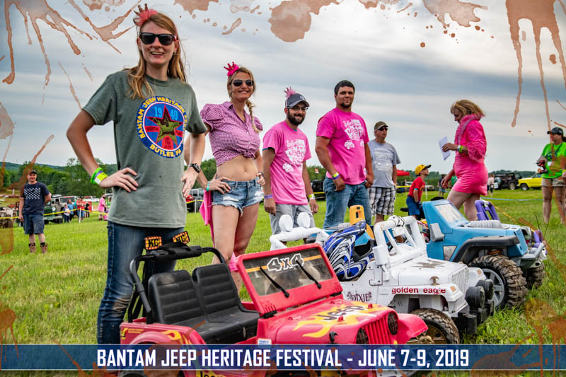 Barbie Jeep Race-67.jpg
