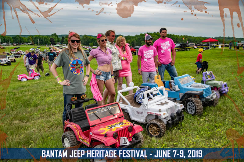 Barbie Jeep Race-68.jpg