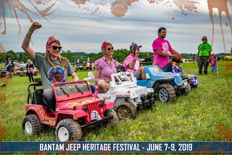 Barbie Jeep Race-69.jpg
