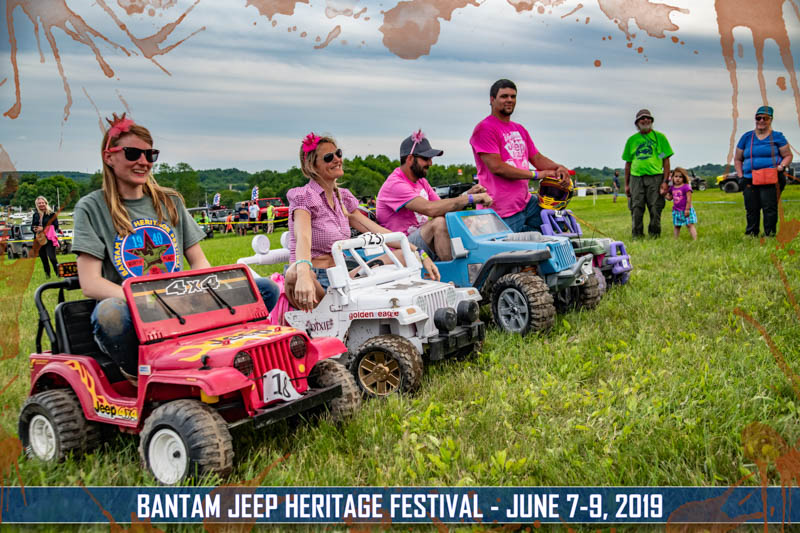Barbie Jeep Race-70.jpg
