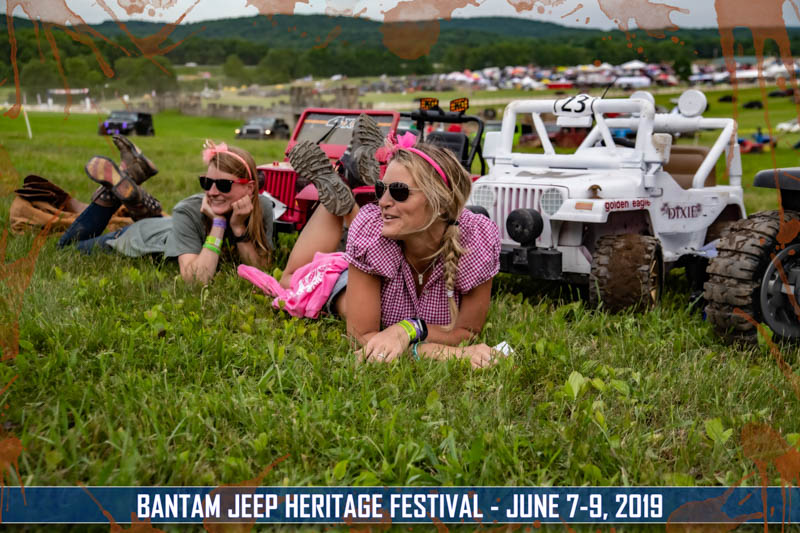 Barbie Jeep Race-72.jpg