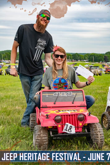 Barbie Jeep Race-74.jpg