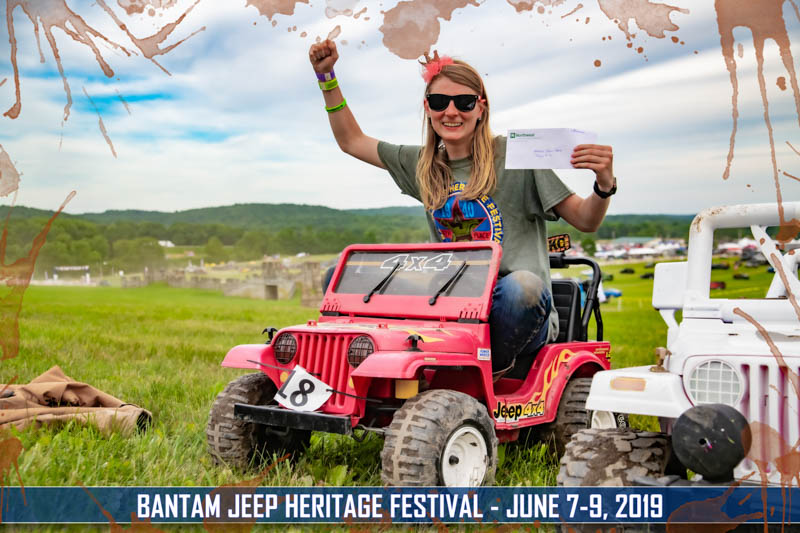 Barbie Jeep Race-75.jpg