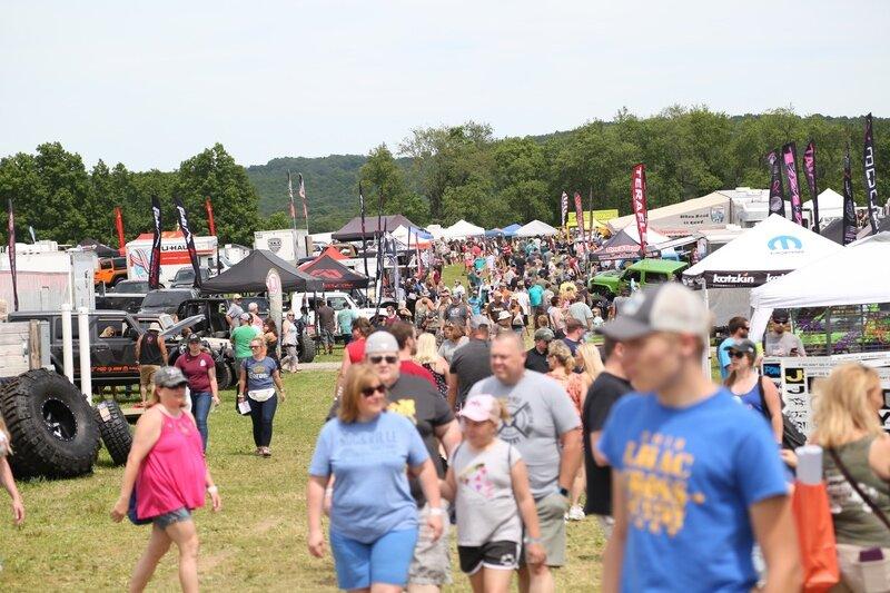 Butler County Fair Ohio 2020.Bantam