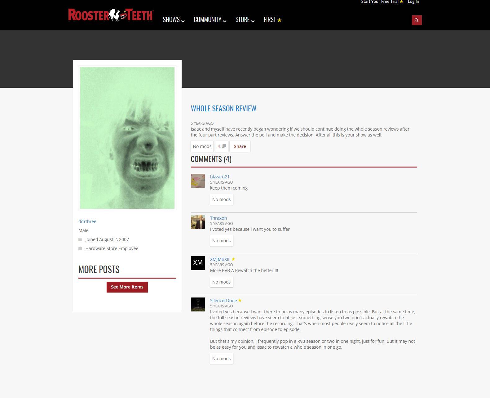 Whole Season Review - Rooster Teeth.jpg