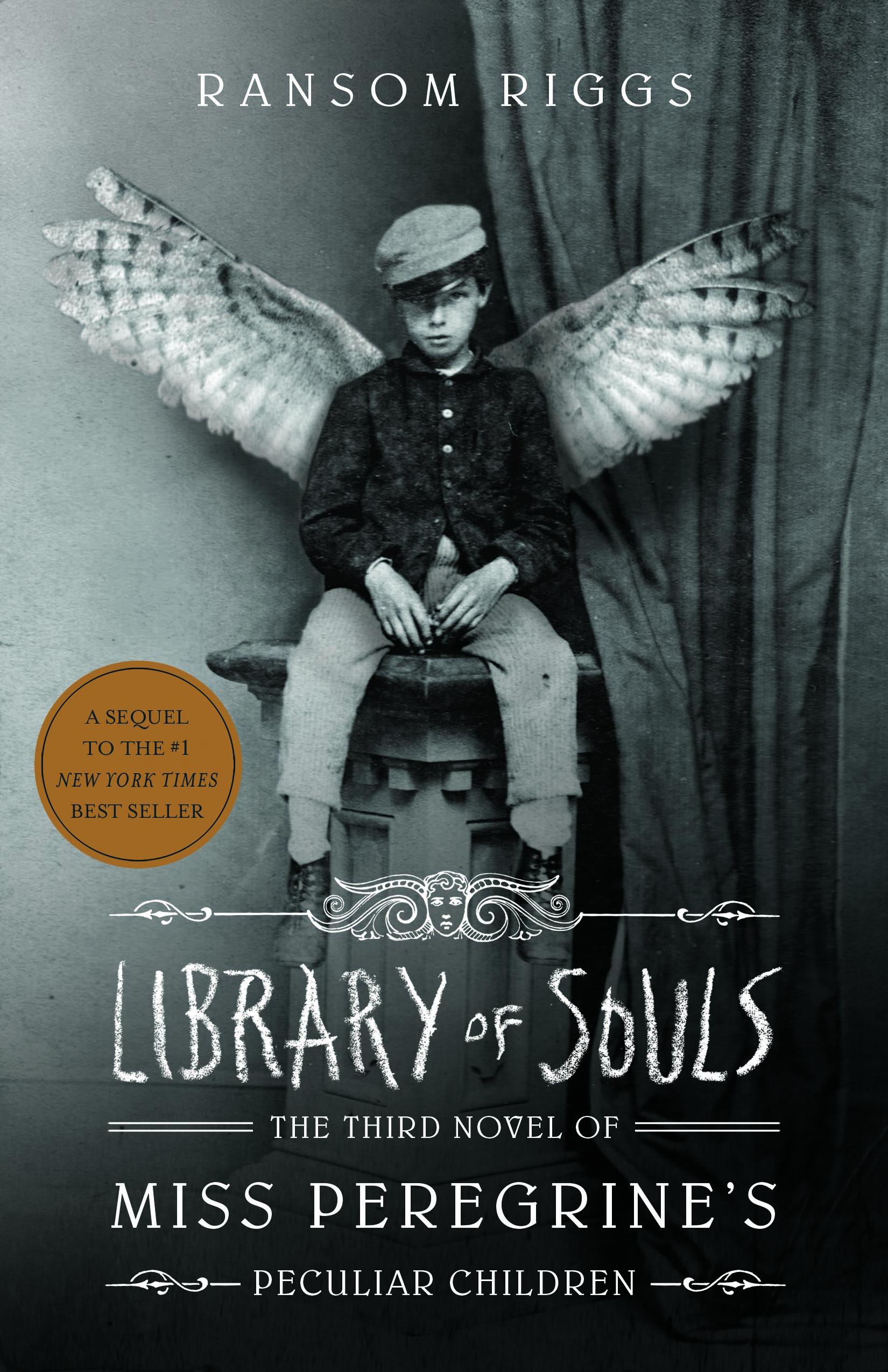 LibraryOfSouls.jpg