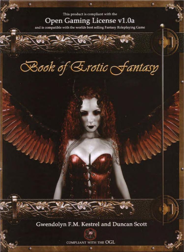 Book of Erotic Fantasy.jpg