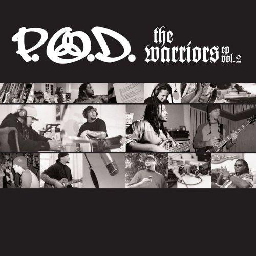 08 Warriors EP 2.jpg