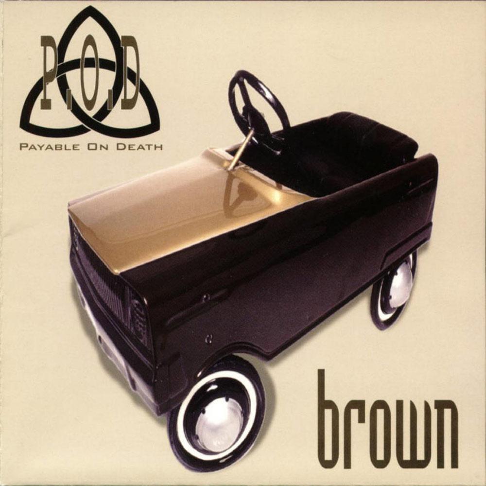 02 Brown.jpg