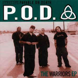 04 Warriors EP.jpg