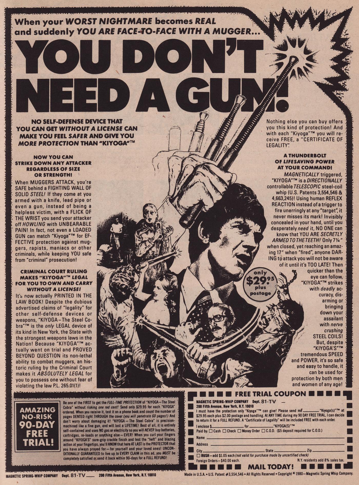 you_dont_need_a_gun.jpg