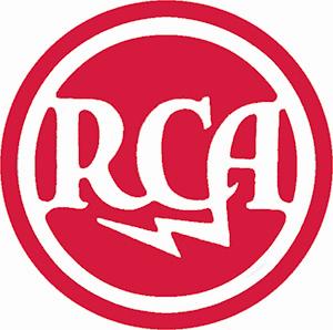 RCA_original_logo.png