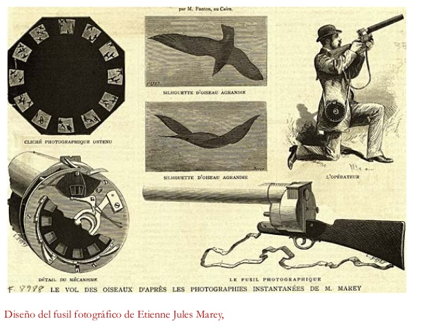 ciclo-de-charlas-las-tcnicas-artsticas-durante-el-siglo-xix-i-la-fotografa-42-638.jpg