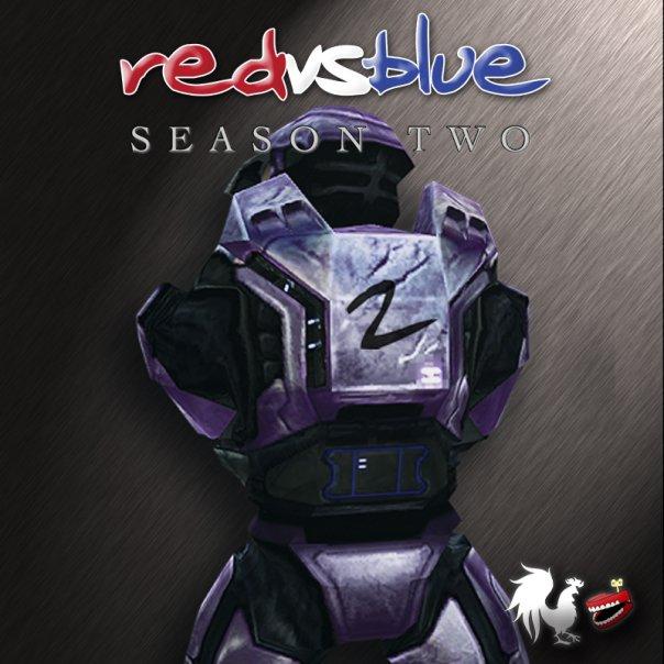 Season_2.jpg