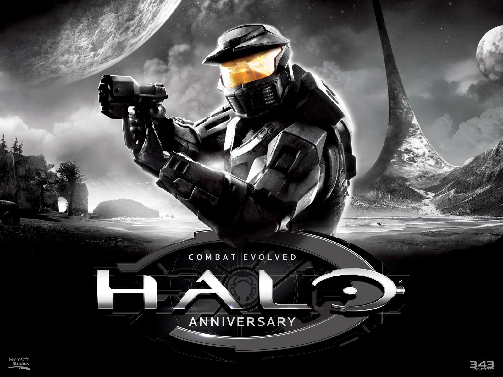Halo-Combat-Evolved.jpg
