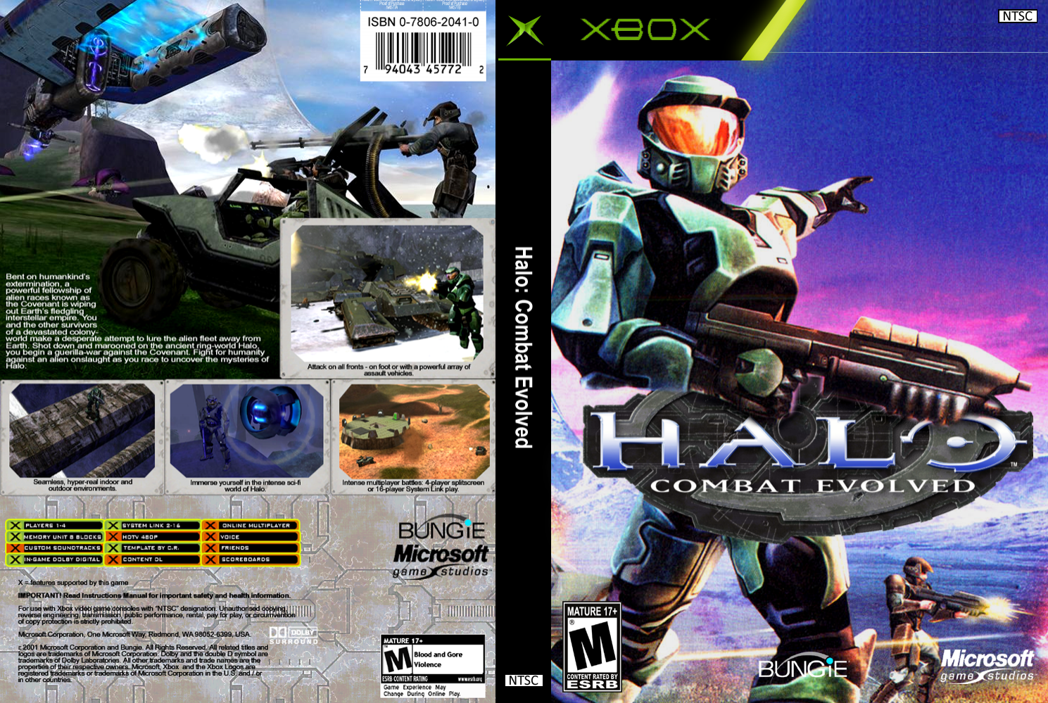 45980-halo-combat-evolved-old-full.png