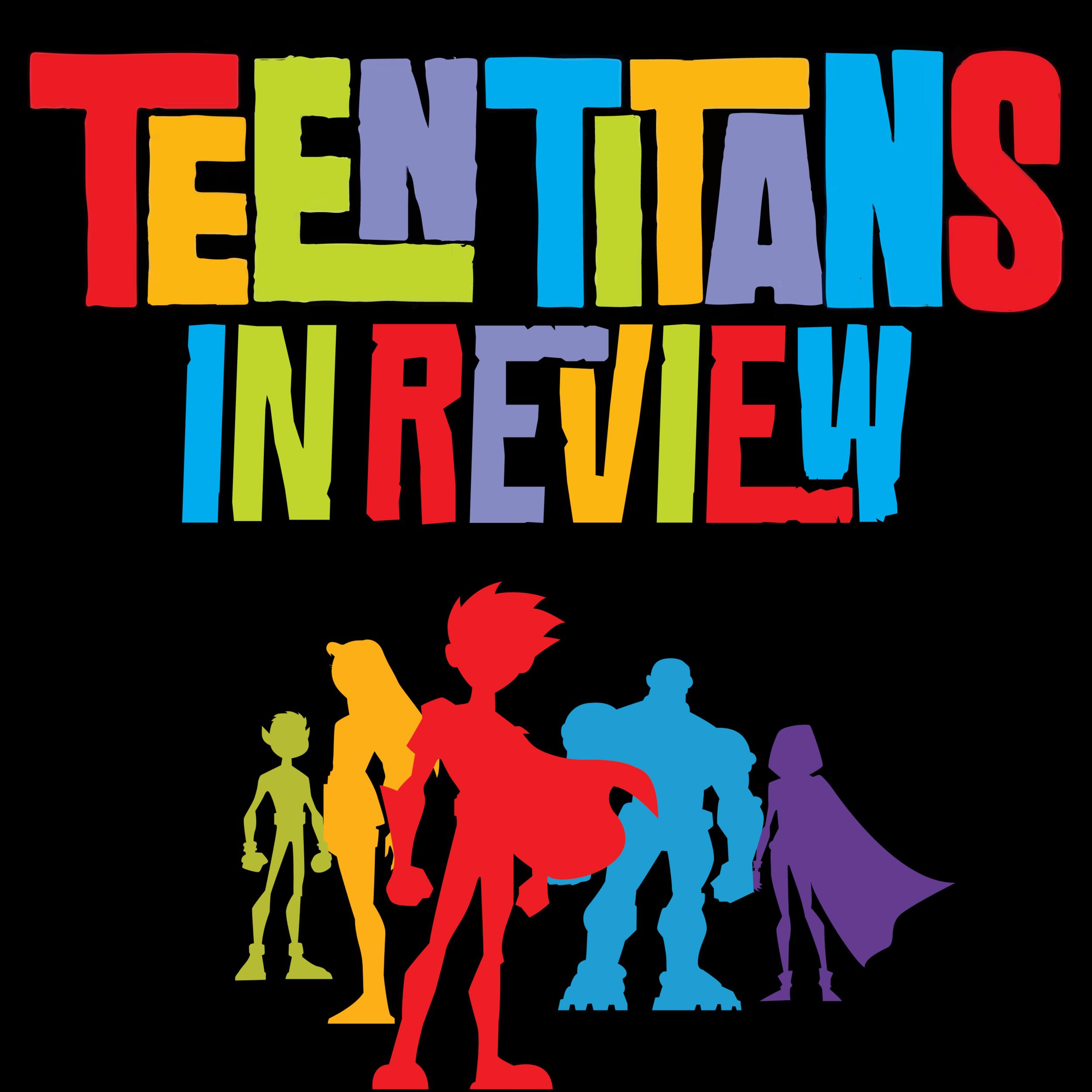 Artboard 1Teen Titans.png