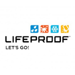 Lifeproof has great warranties