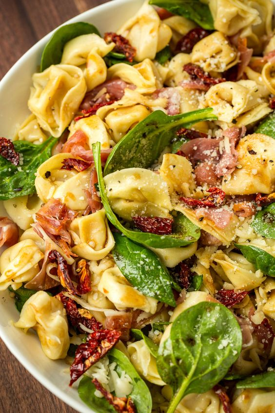 Tuscan Tortellini Pasta Salad.jpg