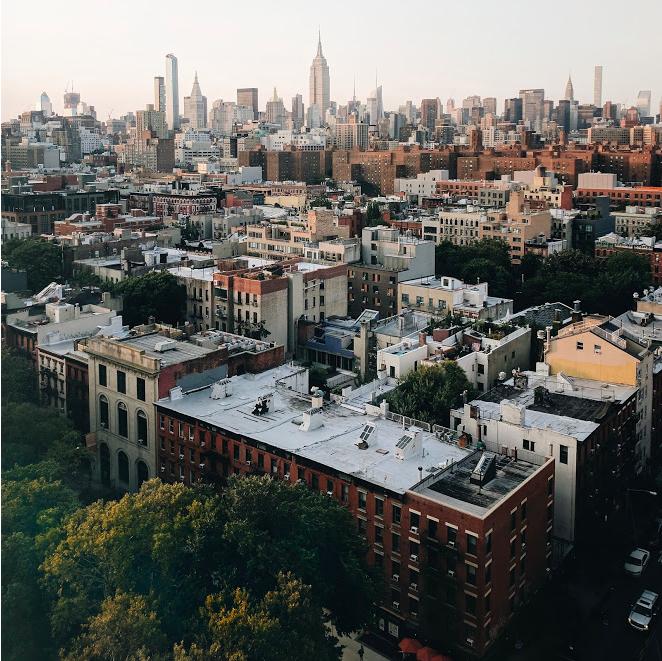 Photo: NYC