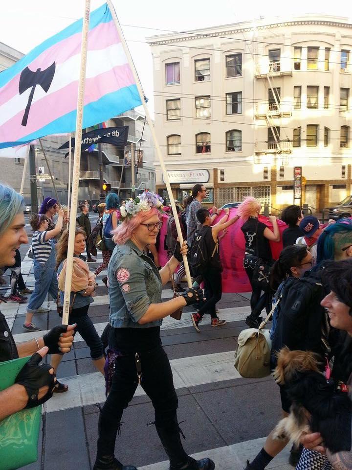 trans_march.jpg