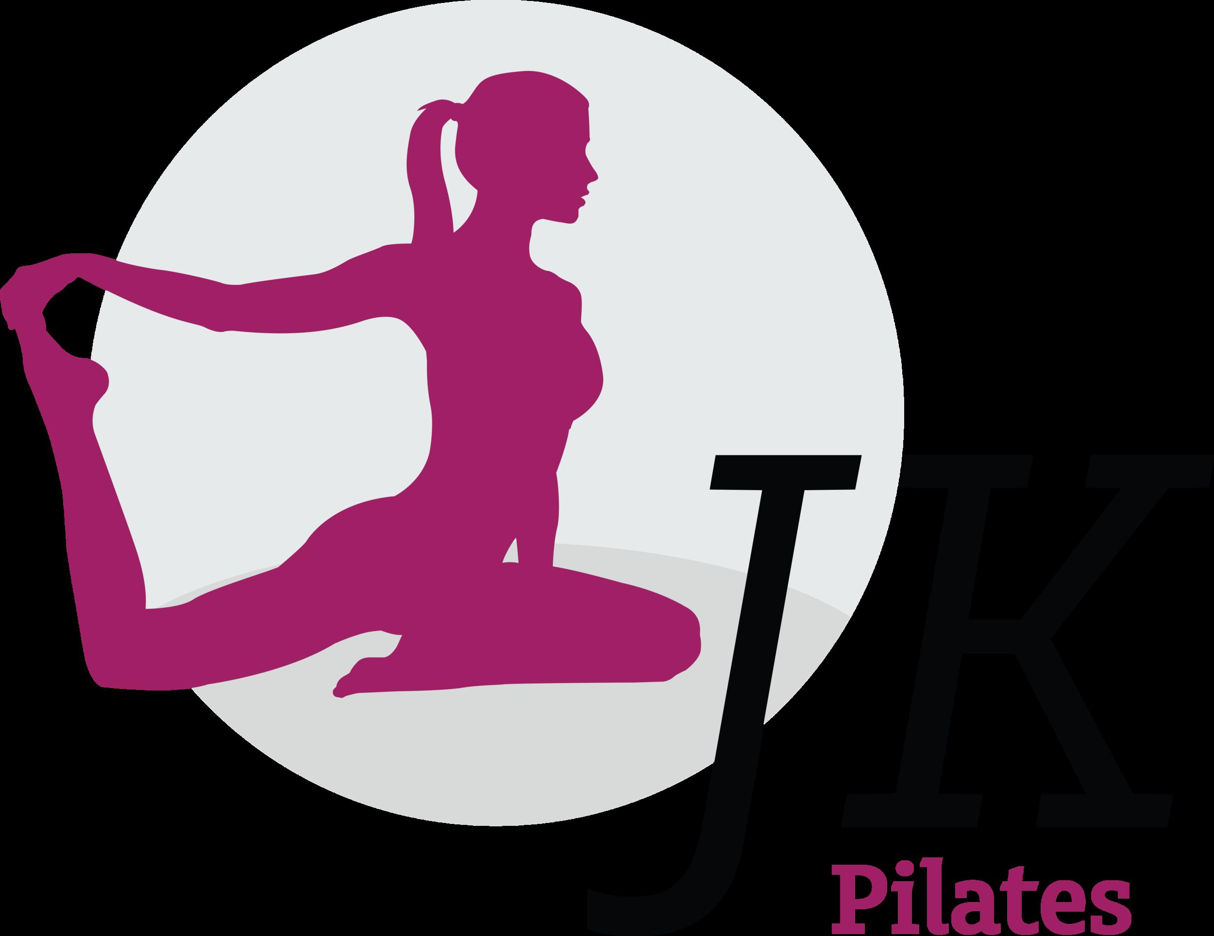 jk_pilates_cmyk.png