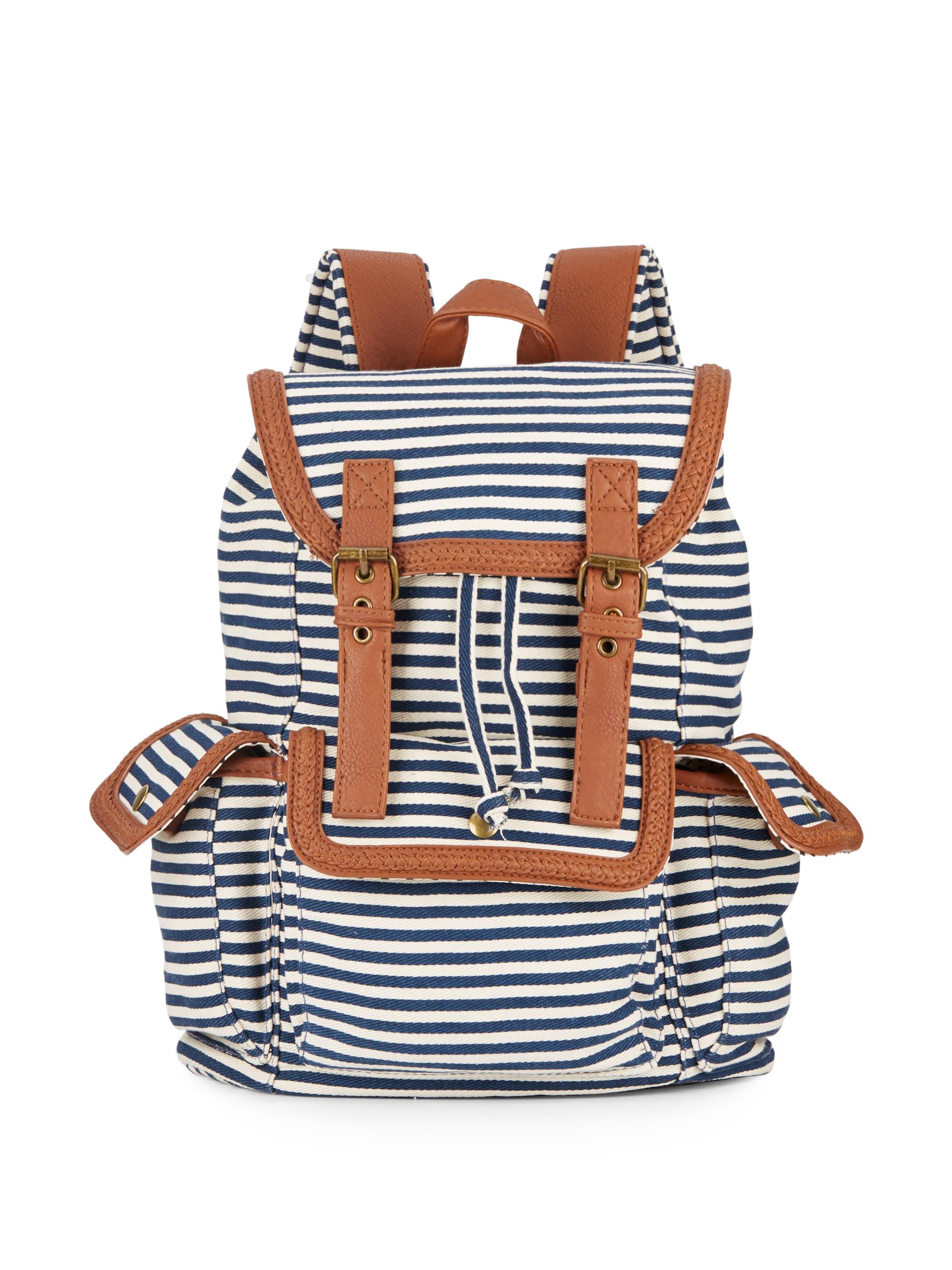 Handbags-007.JPG