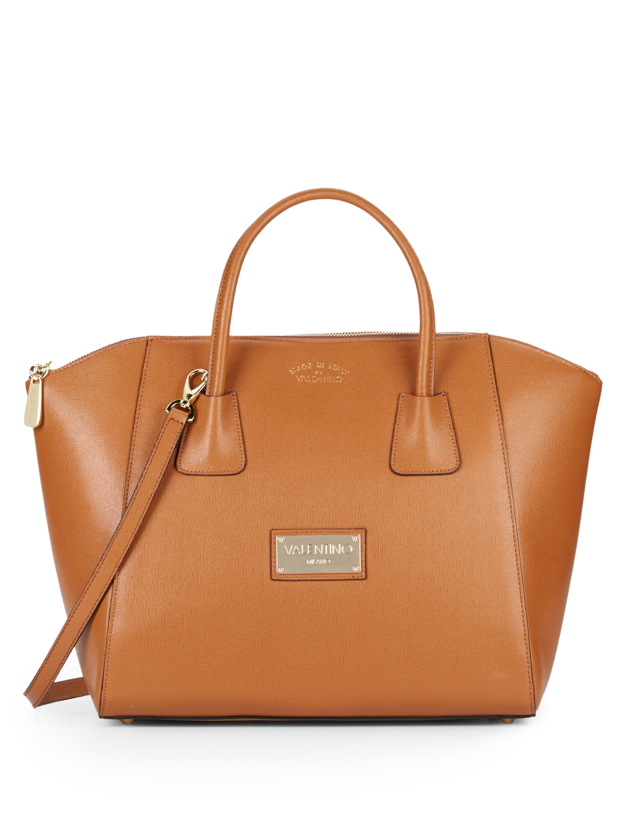 Handbags-009.JPG