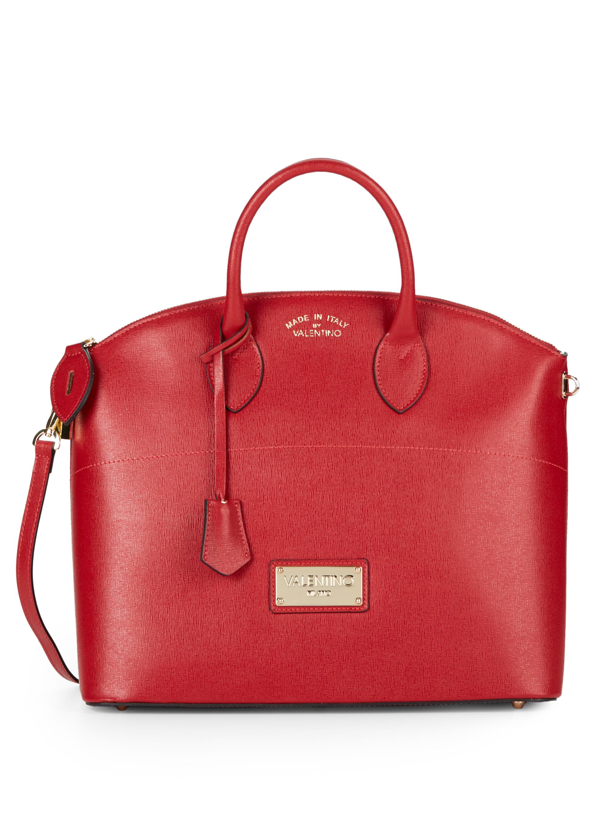 Handbags-014.JPG
