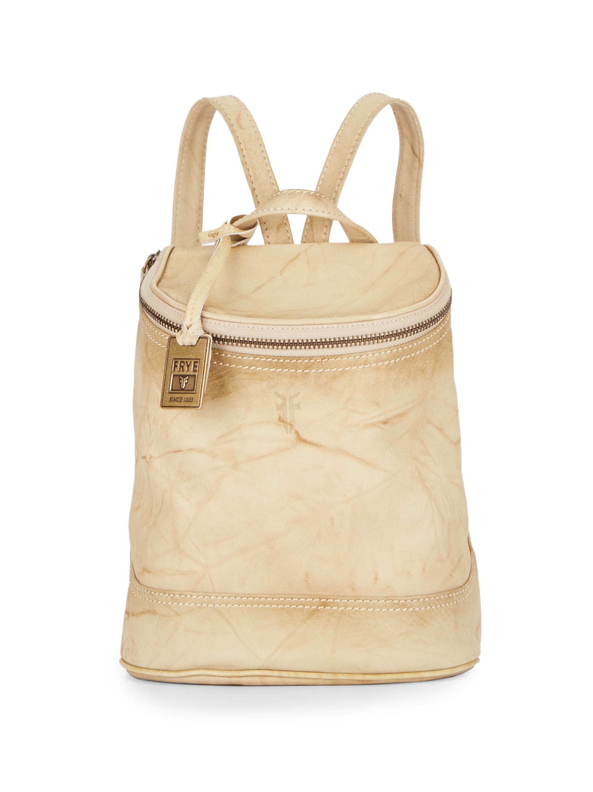 Handbags-026.JPG