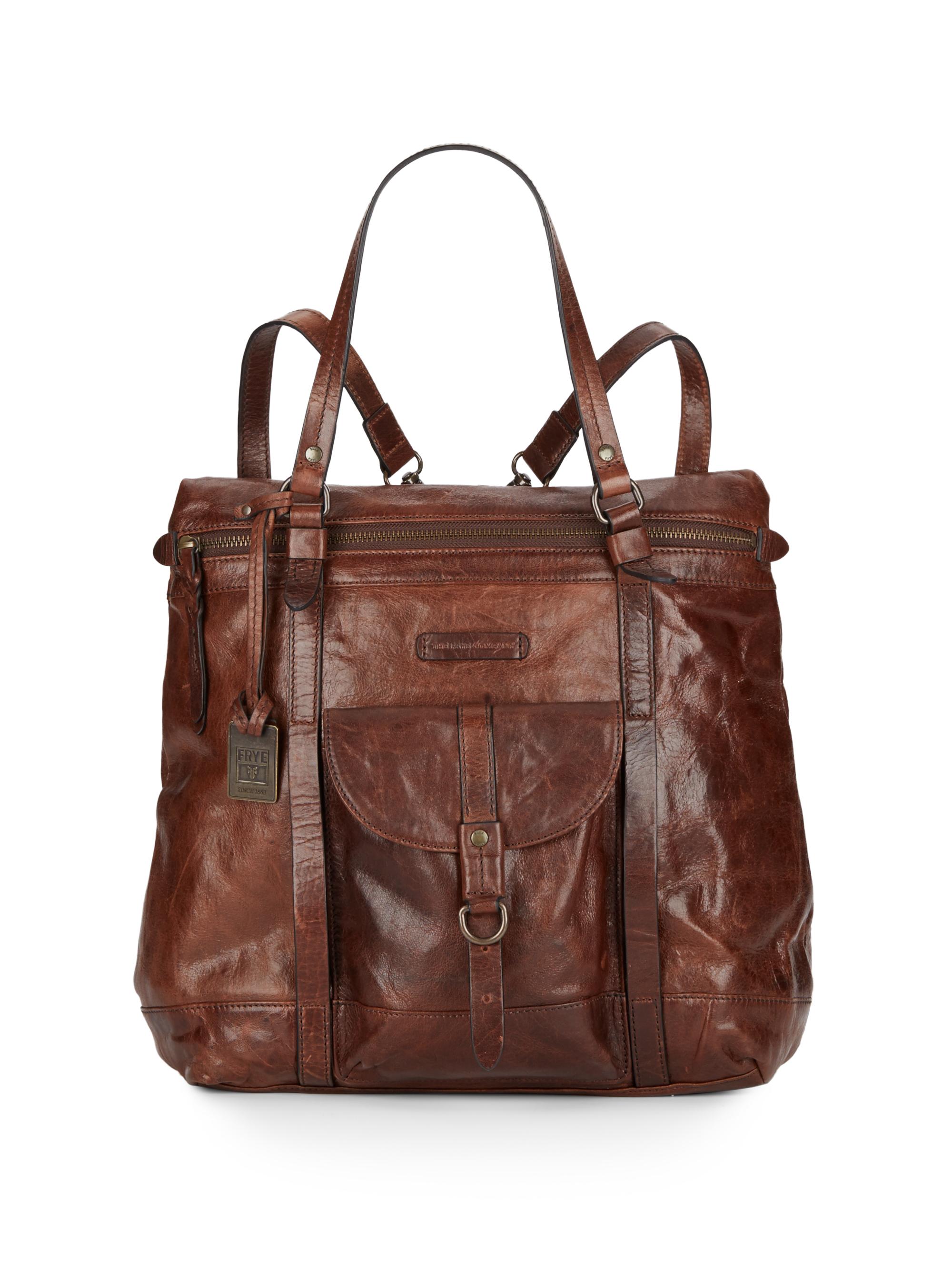 Handbags-027.JPG