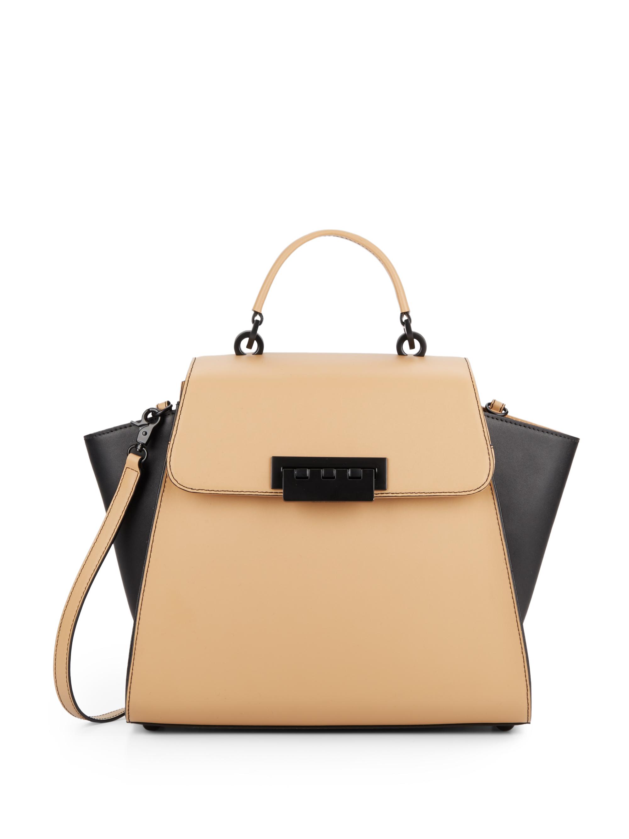 Handbags-035.JPG