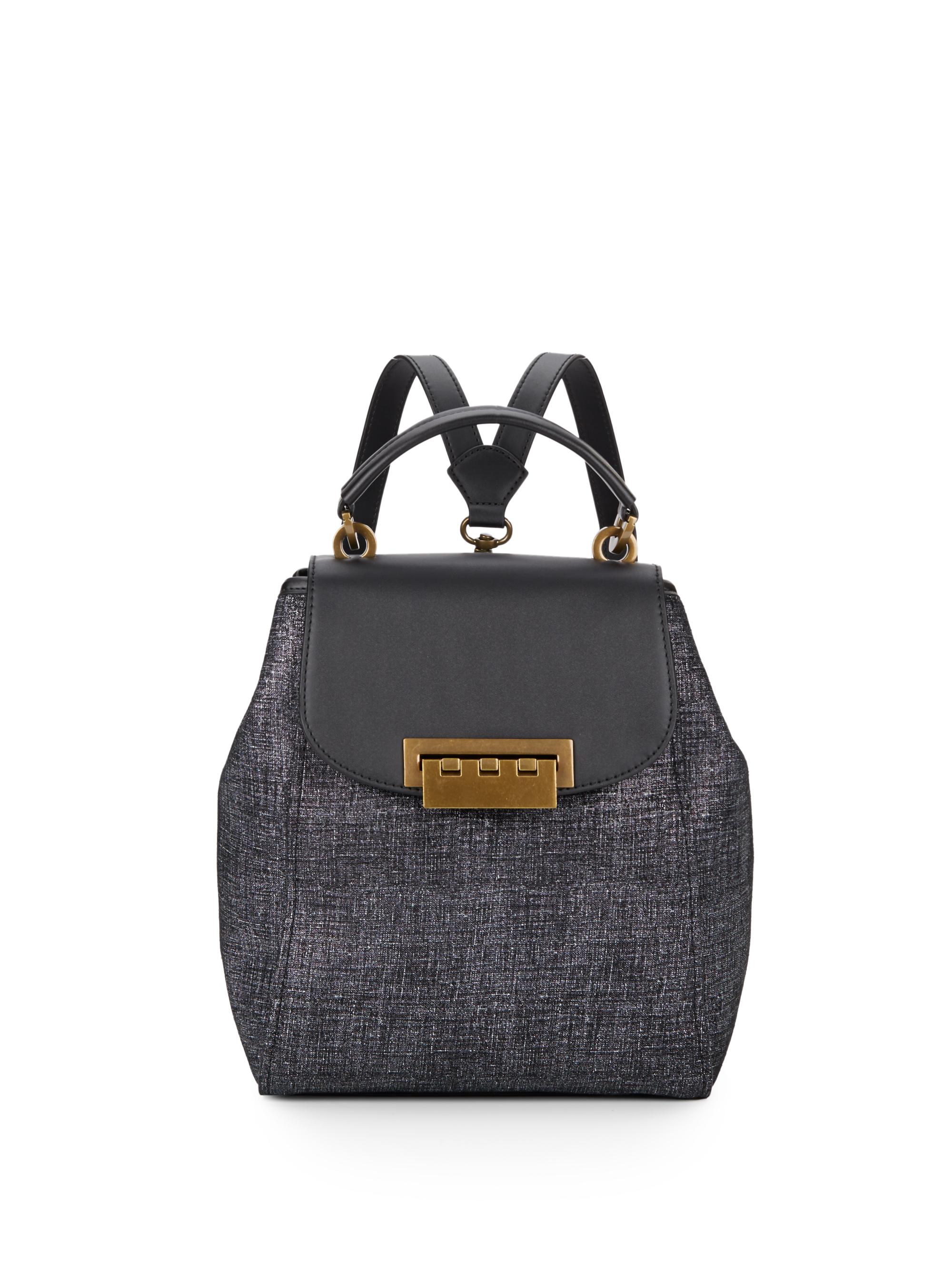 Handbags-038.JPG