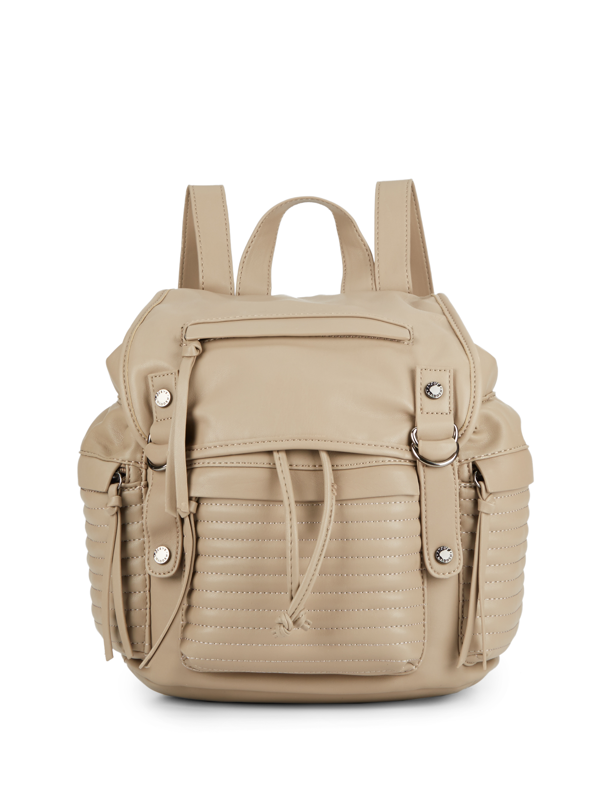 Handbags-047.JPG