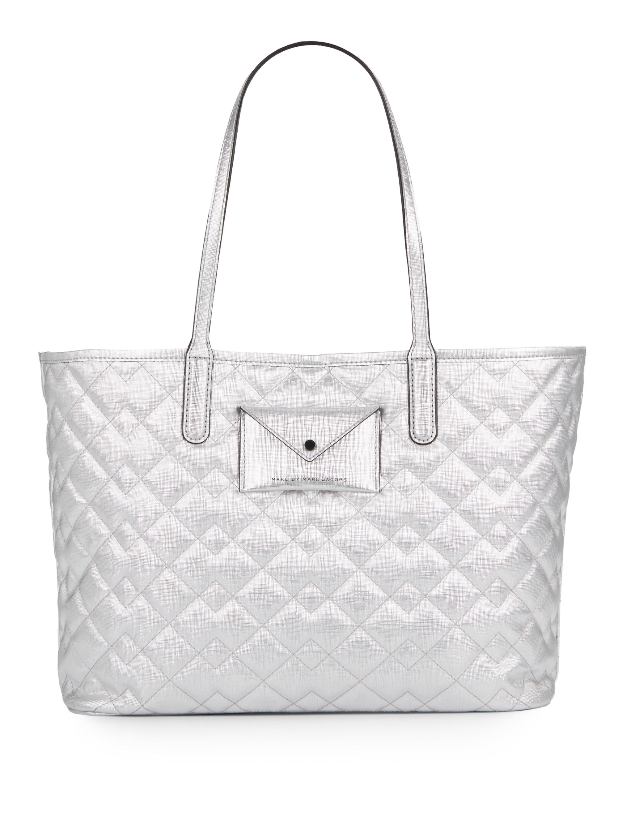 Handbags-051.JPG