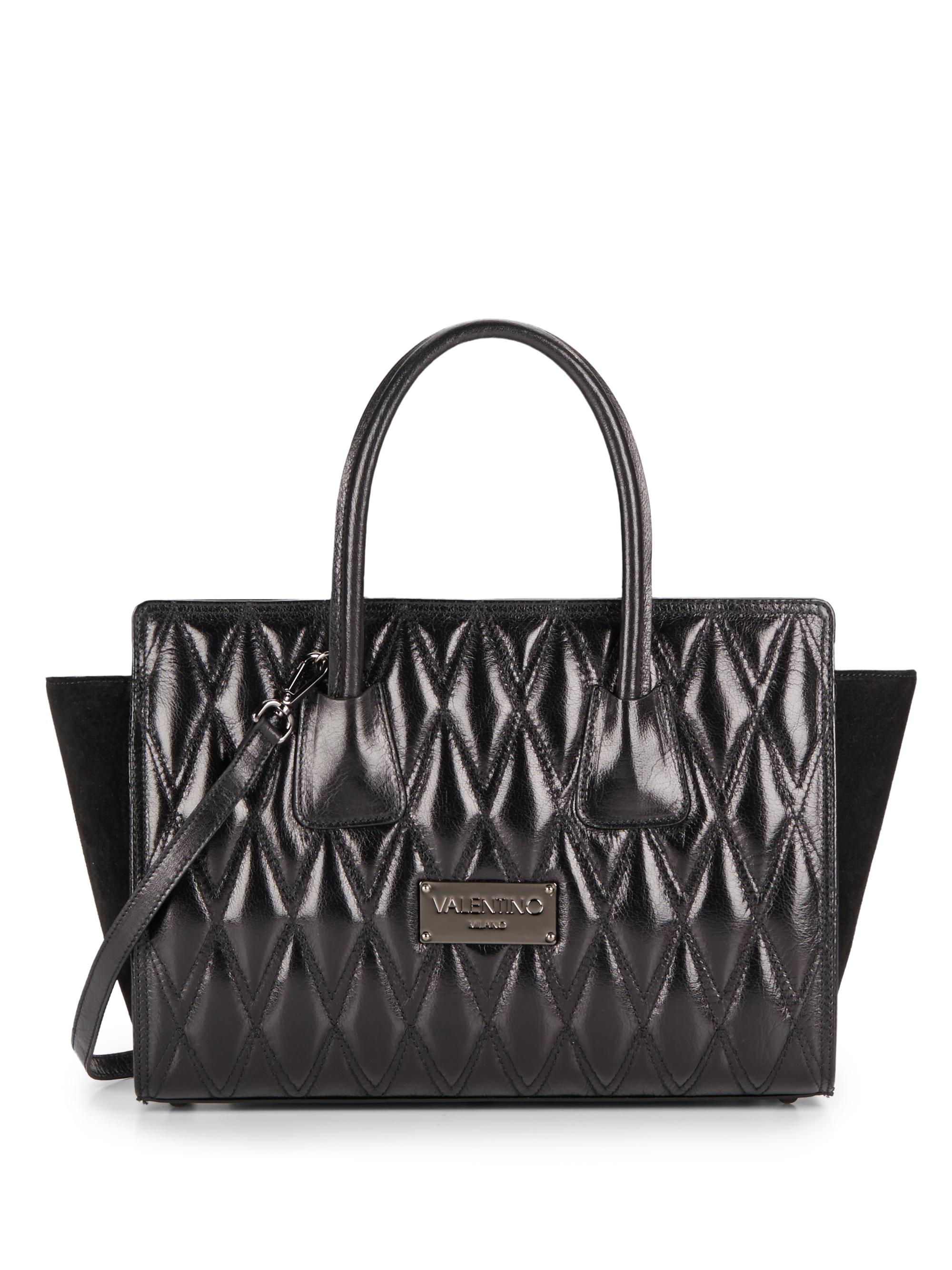 Handbags-059.JPG