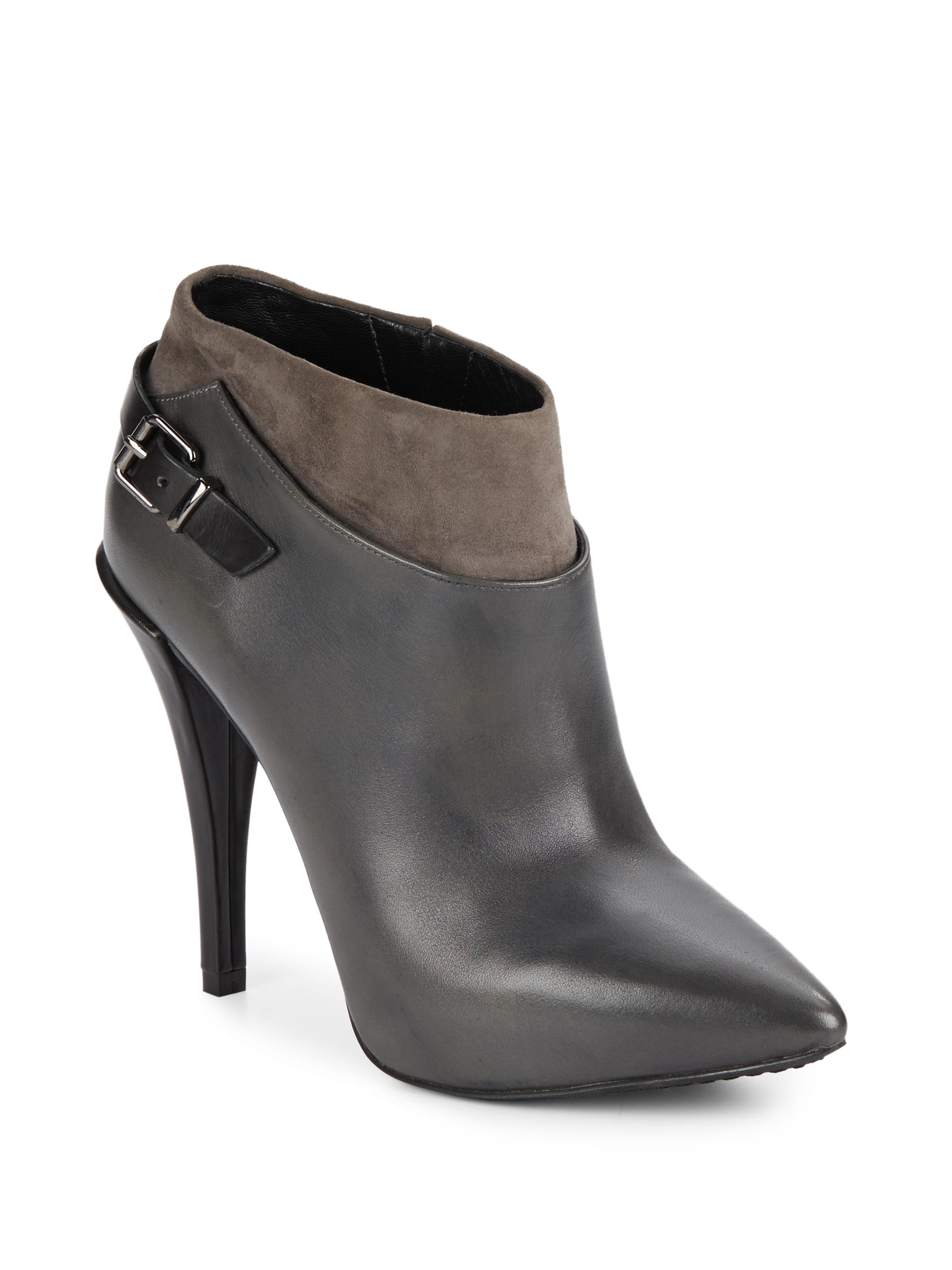 Shoes-019.JPG