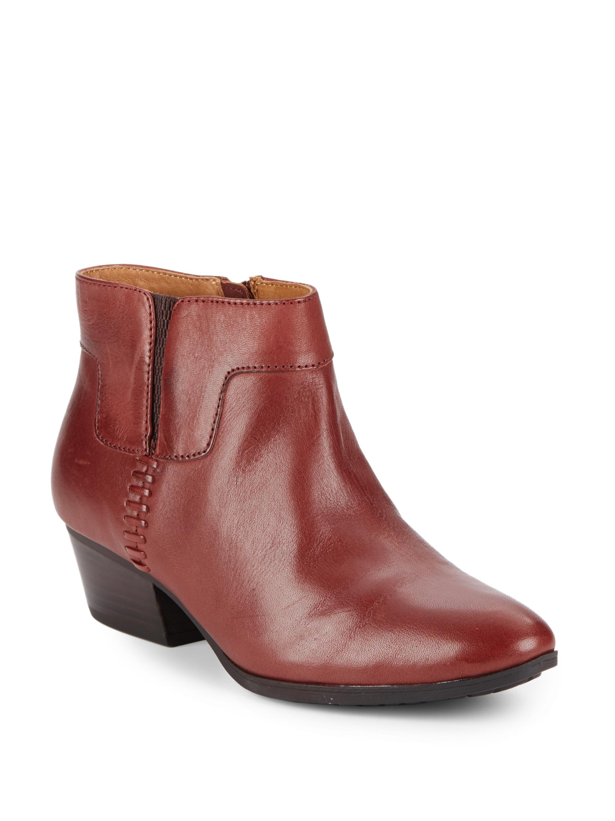 Shoes-021.JPG