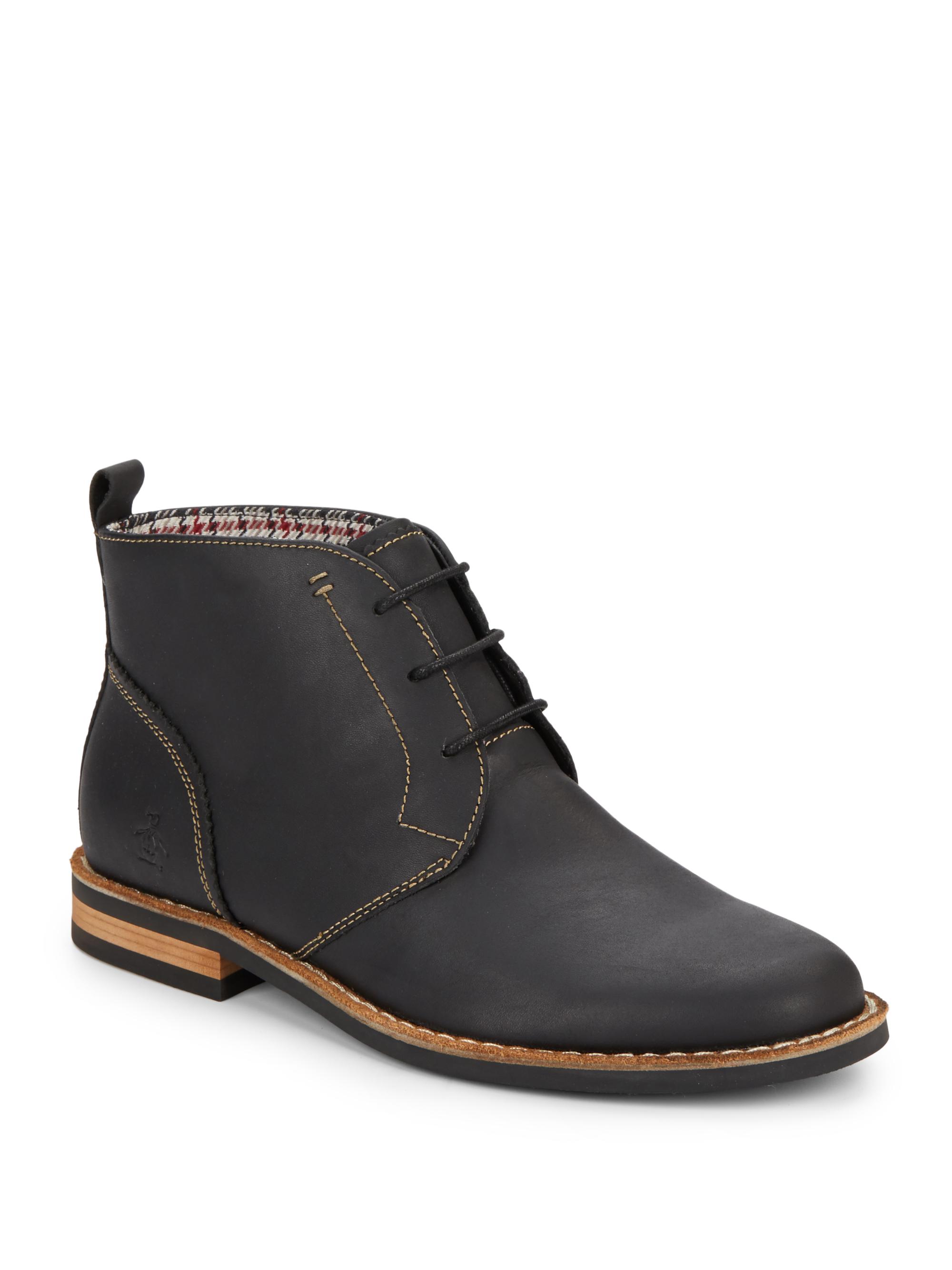 Shoes-029.JPG