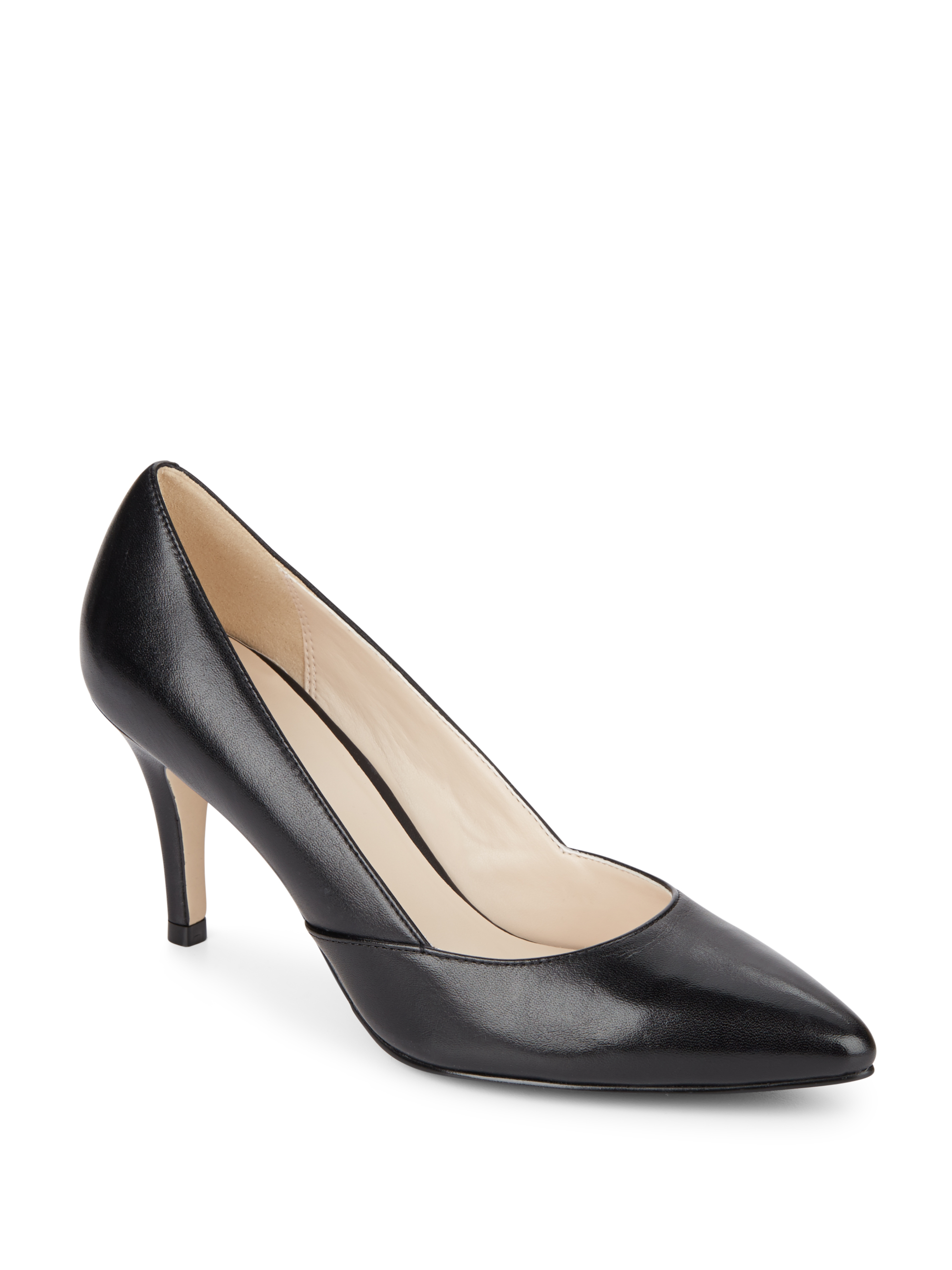 Shoes-057.JPG