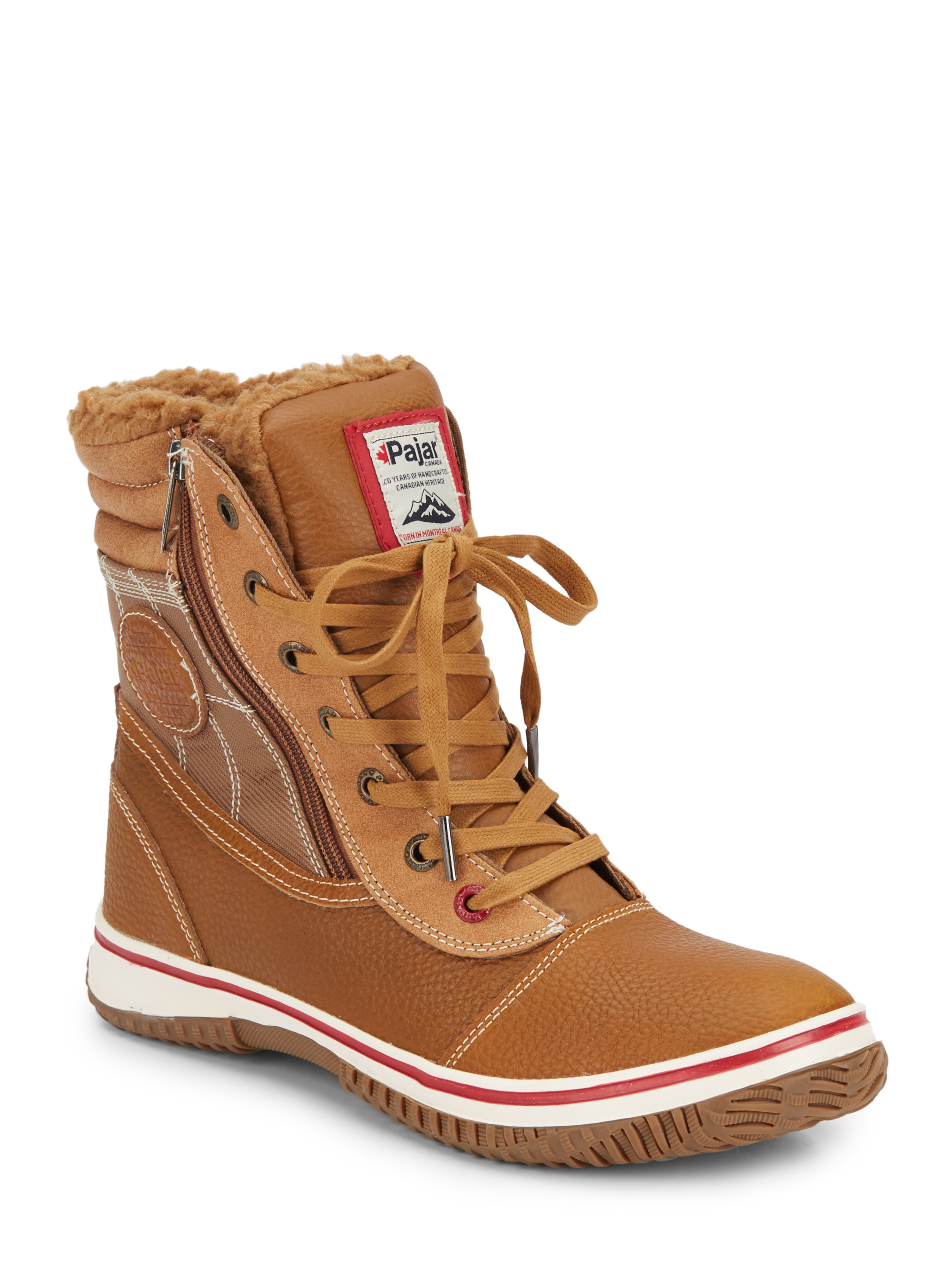 Shoes-030.JPG